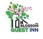 Guest House Randburg | Blossom Guest Inn +27 64 676 3771